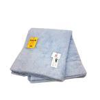 今治認定 ふわふわ タオルケット シングル 日本製 マイヤーカラー 送料無料