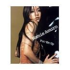 安室奈美恵 Put 'Em Up 12cmCD Single