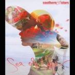 サザンオールスターズ 涙の海で抱かれたい〜SEA OF LOVE〜 12cmCD Single