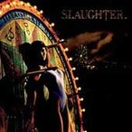 Slaughter Stick It To Ya [Remaster] CD