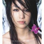 中島美嘉 LOVE<通常盤> CD
