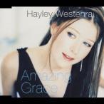 ヘイリー・ウェステンラ アメイジング・グレイス 12cmCD Single
