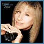 Barbra Streisand The Movie Album CD