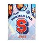 SUMMER LIVE 2003  流石だスペシャルボックス  通常版   DVD