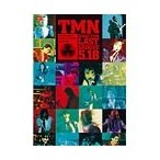 TM NETWORK final live LAST GROOVE 5.18 DVD