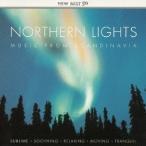 オーロラのささやき〜北欧音楽の神秘の調べ CD
