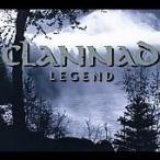 Clannad Legend CD