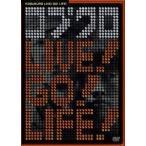 コブクロ コブクロ LIVE! GO! LIFE!<通常価格版> DVD