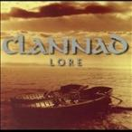 Clannad Lore (Remastered & Repackaged) CD