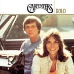 Carpenters Gold : 35th Anniversary Edition CD