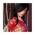 島谷ひとみ Viola [CCCD] 12cmCCCD Single