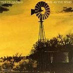 The Crusaders (Jazz) Free As The Wind CD