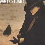 Marty Stuart The Pilgrim CD