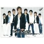 NEWS NEWSニッポン0304 DVD