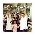 U-DOU & PLATY チンサーグー 8cmCD Single