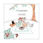 MiNa gardenberry イツモノヨウニ 〜Comme d'habitude〜 CD