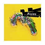 The Pixies Best Of Pixies : Wave Of Mutilation CD