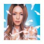 安室奈美恵 ALL FOR YOU 12cmCD Single
