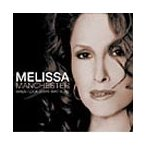 Melissa Manchester エンジェル・ダンス CD