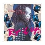 Dead Or Alive リップ・イット・アップ+1 CD
