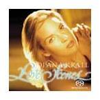 Diana Krall Love Scenes SACD Hybrid