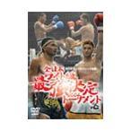 全日本キックボクシング 全日本ライト級 最強決定トーナメント2004 DVD