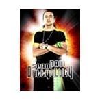 Sean Paul ���åƥ������� DVD
