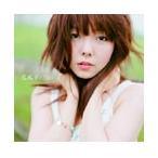 aiko 花風 12cmCD Single