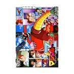 マジンガーZ VOL.5(2枚組) DVD