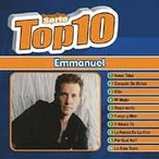 Emmanuel Serie Top 10 CD