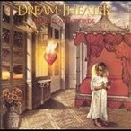 Dream Theater Images And Words CD