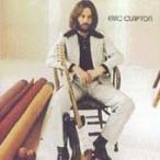 Eric Clapton Eric Clapton CD