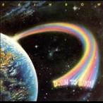 Rainbow Down to Earth CD