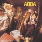 ABBA Abba CD