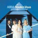 ABBA Voulez Vous CD