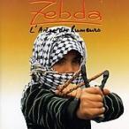 Zebda L'Arene des Rumeurs CD