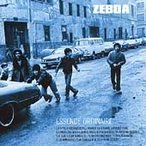 Zebda Essence Ordinaire CD