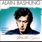 Alain Bashung Master Serie CD