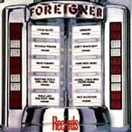 Foreigner Records (Greatest Hits) [Remaster] CD