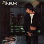 Alain Bashung Roulette Russe [Remaster] CD
