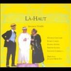M.Yvain: La-Haut (complete):Jacques-Henr CD