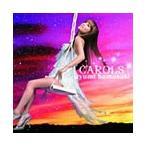 浜崎あゆみ CAROLS [CD+DVD] 12cmCCCD Single