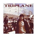 TRIPLANE スピードスター 12cmCD Single