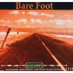 ELLEGARDEN Bare Foot CD