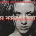Stephy Martini スーパー・ユーロビート VOL.153 CD