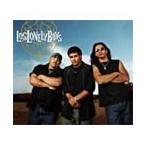 Los Lonely Boys Los Lonely Boys... [ECD]  [Limited]... [CD+DVD] CD