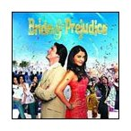 Anu Mallik Bride And Prejudice (OST) CD