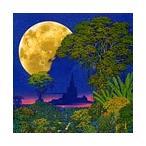「聖剣伝説3」オリジナル・サウンド・ヴァージョン CD