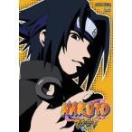 岸本斉史 NARUTO -ナルト- 3rd STAGE 2005 巻ノ二 DVD
