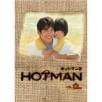 反町隆史 HOTMAN2 vol.3 DVD